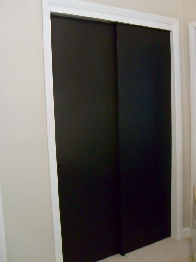 Cheap Closet Doors Toronto