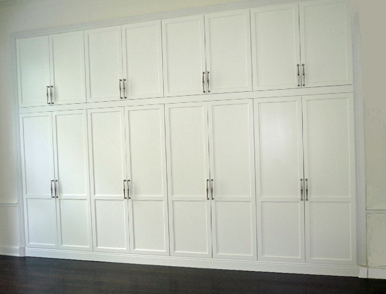 Closet And Storage Concepts Las Vegas