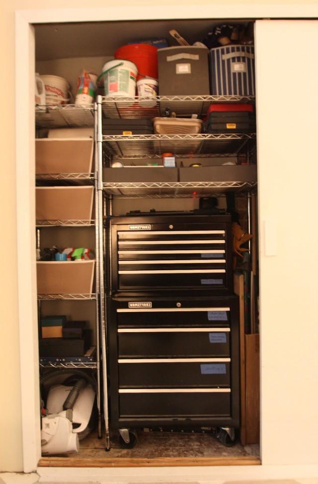 Closets And More Cincinnati
