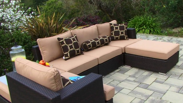 Home Depot Deck Furniture Clearance