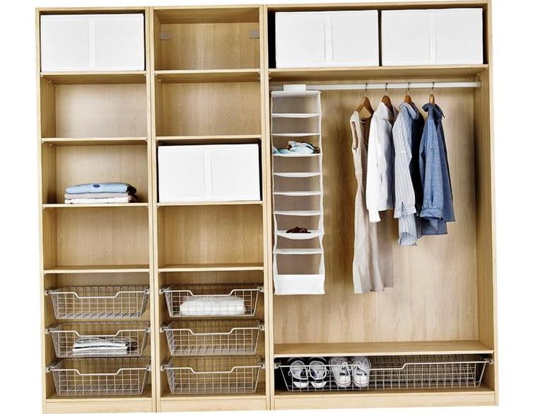 Ikea Closet Planner Download
