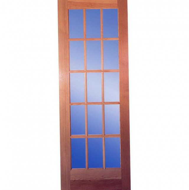 Interior Closet Doors Home Depot
