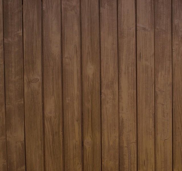 Kontiki Deck Tiles Uk