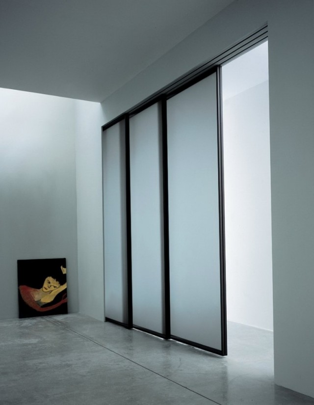 Sliding Glass Closet Doors Lowes