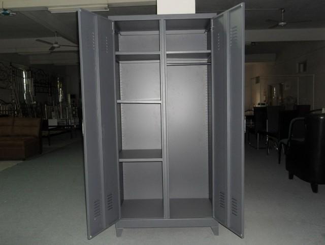 Armoire Wardrobe Closet Walmart