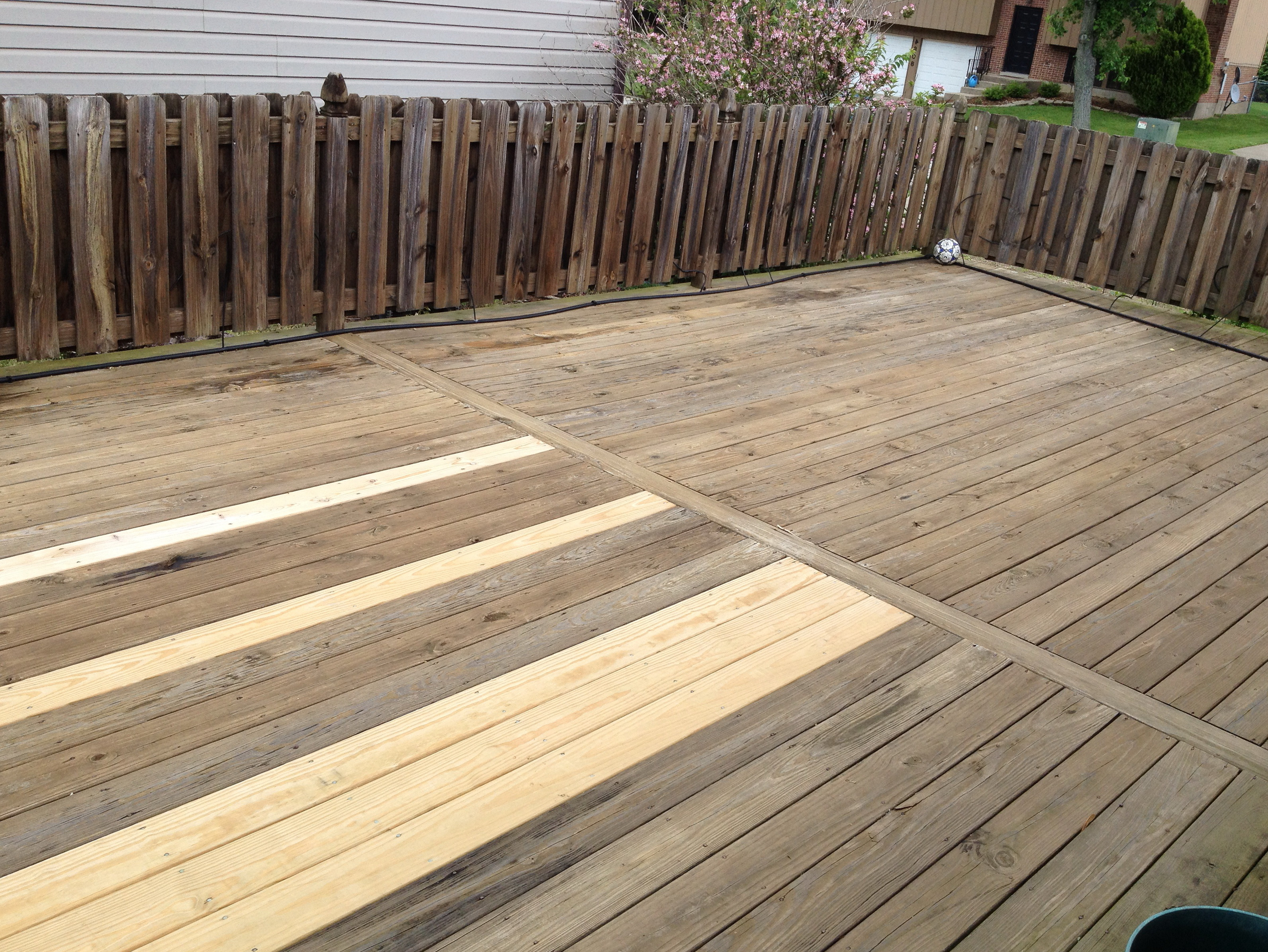 Best Wood Deck Stain Reviews