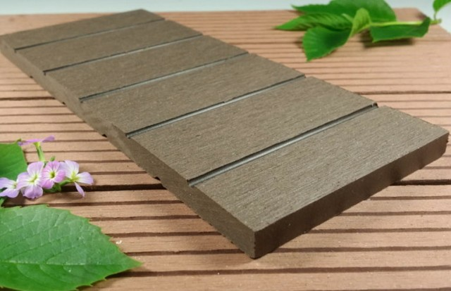 Cheap Composite Decking Canada