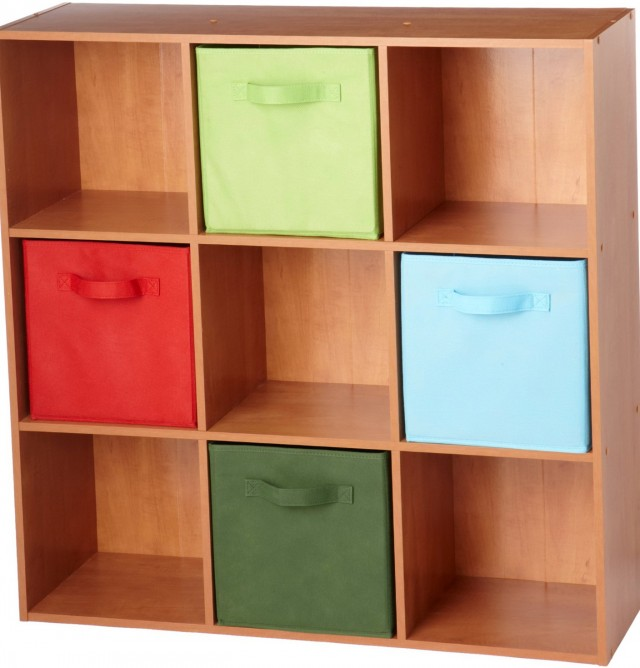 Closetmaid Drawer Alder