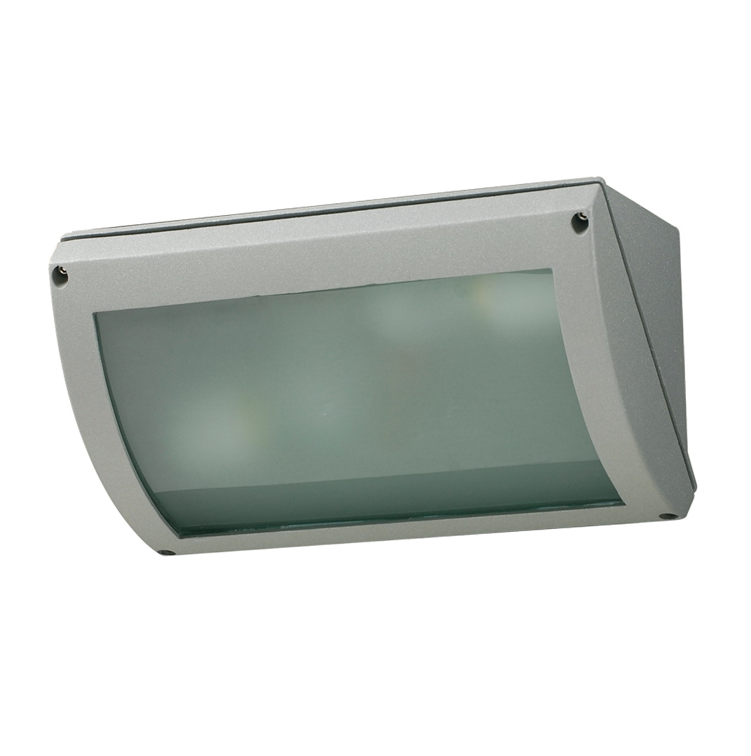 Deck Rail Lighting Low Voltage