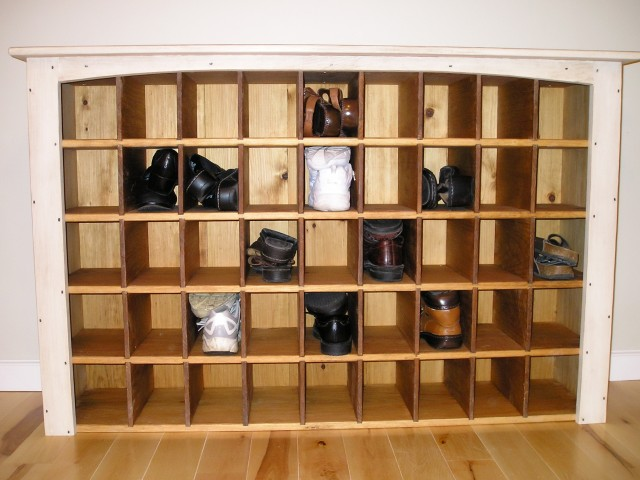 Hanging Shoe Organizers For Closets At Target