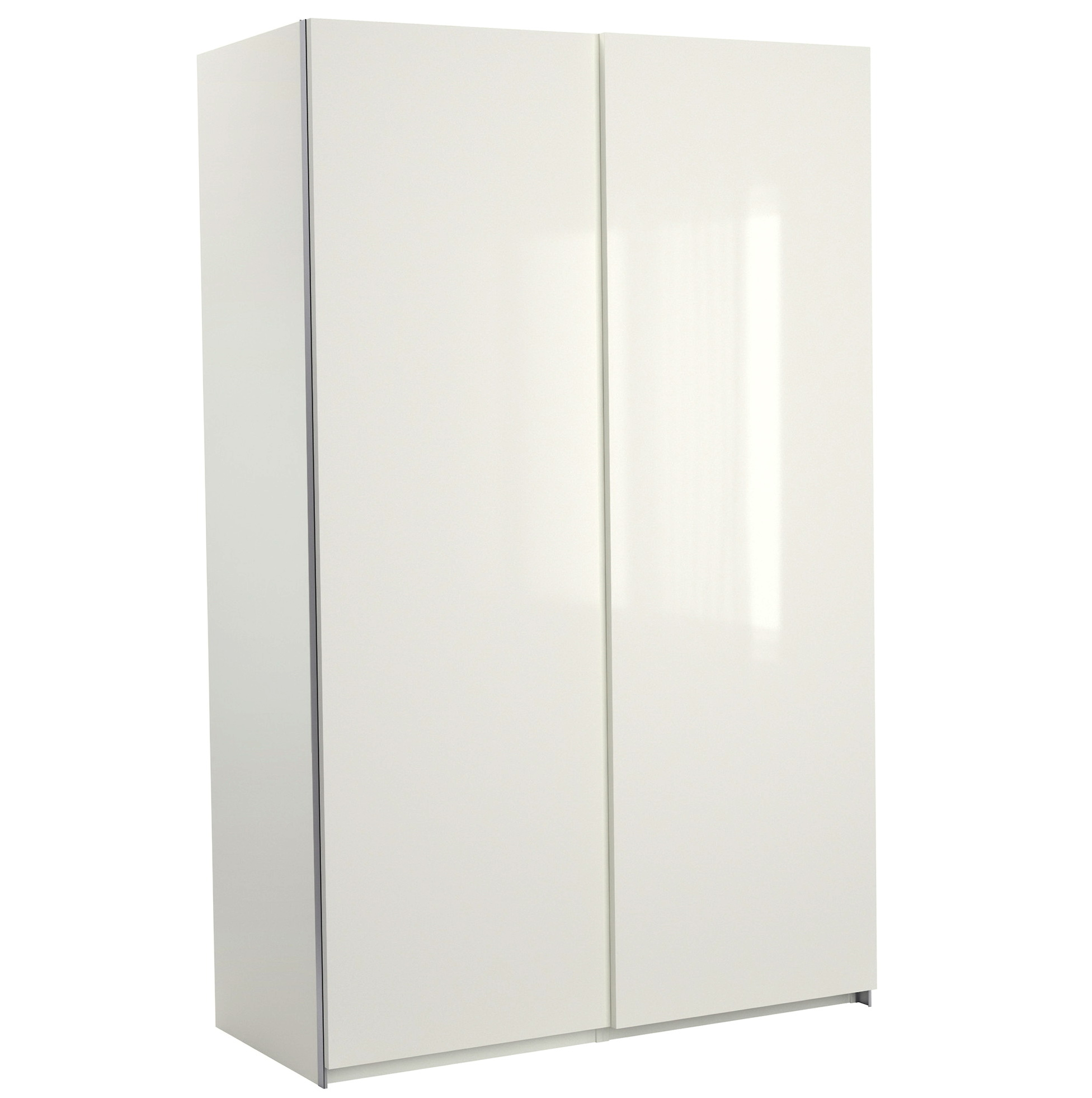 Ikea Closet Systems Prices