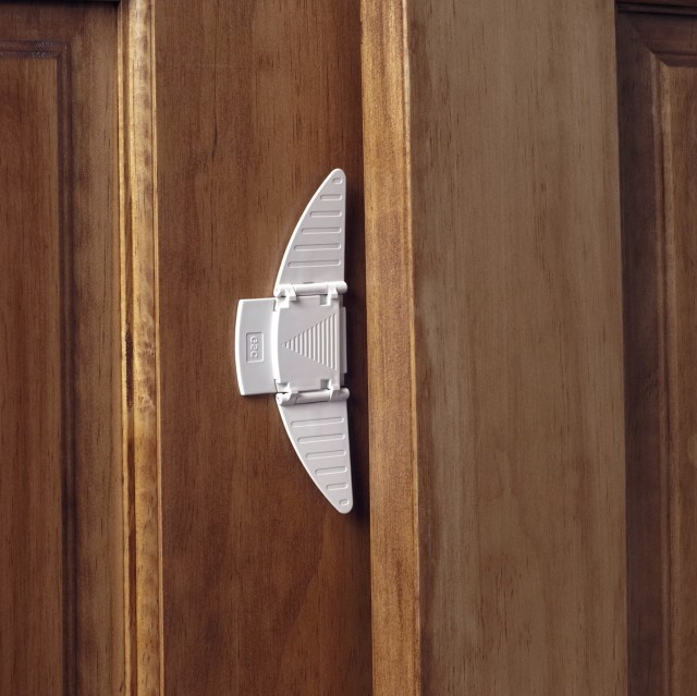 Interior Wood Closet Doors