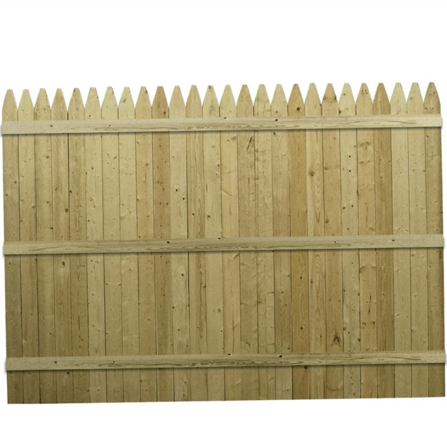 Lowe's Wood Deck Stain