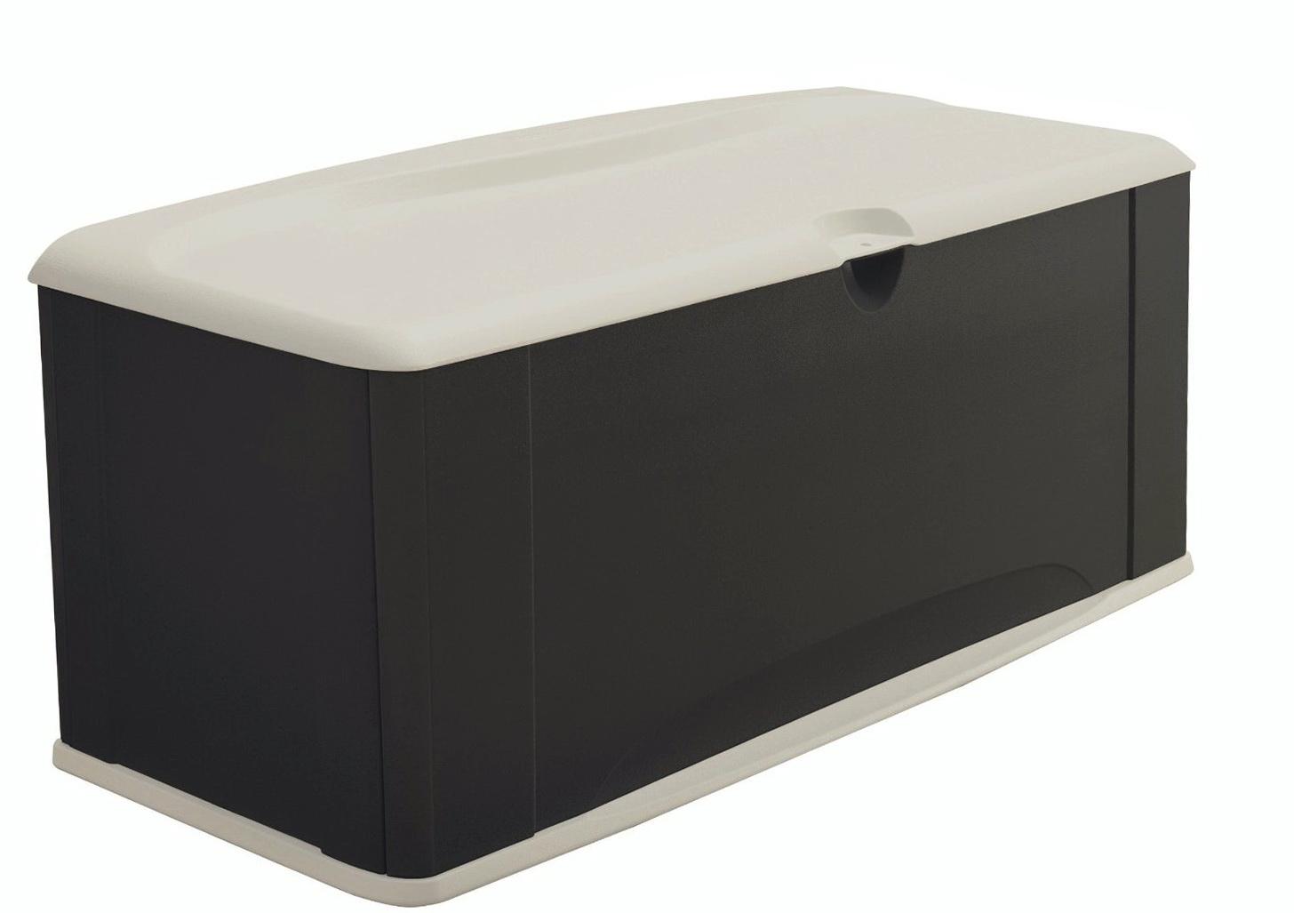 Mtg Best Deck Box