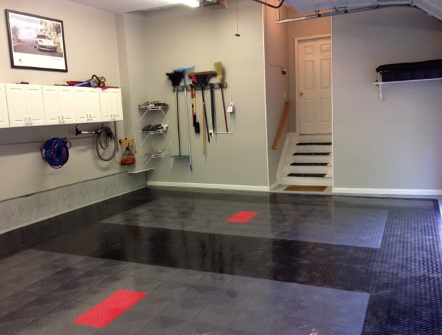Racedeck Flooring For Sale