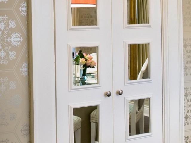 Shoji Closet Doors Ikea