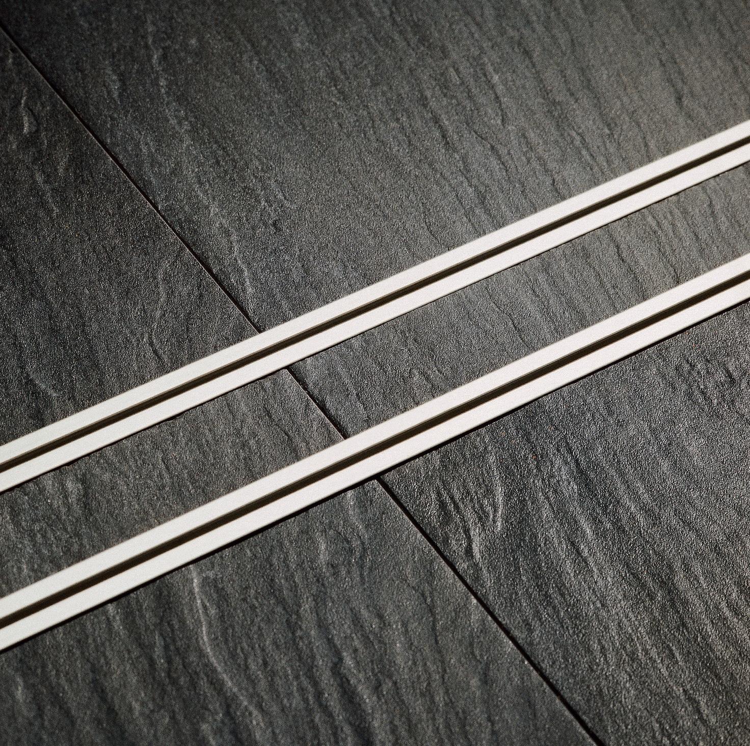 Sliding Closet Door Track Bottom