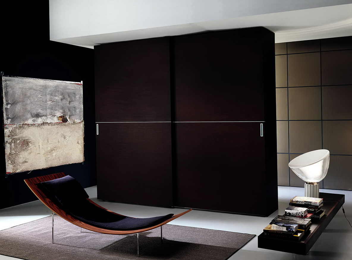 Sliding Doors For Closets Ceiling To Floor