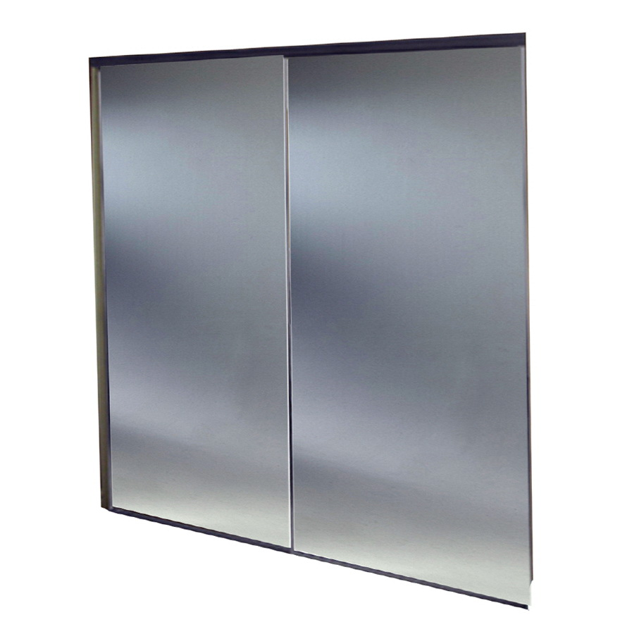 Sliding Doors For Closets Lowes