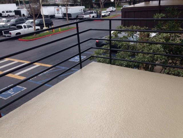 Waterproof Deck Coatings Diy