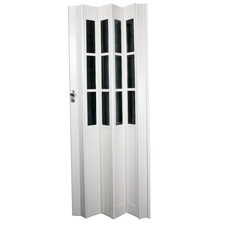 White Closet Doors Home Depot