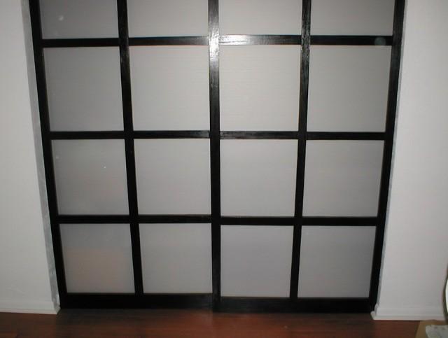 96 Inch Closet Doors Sliding