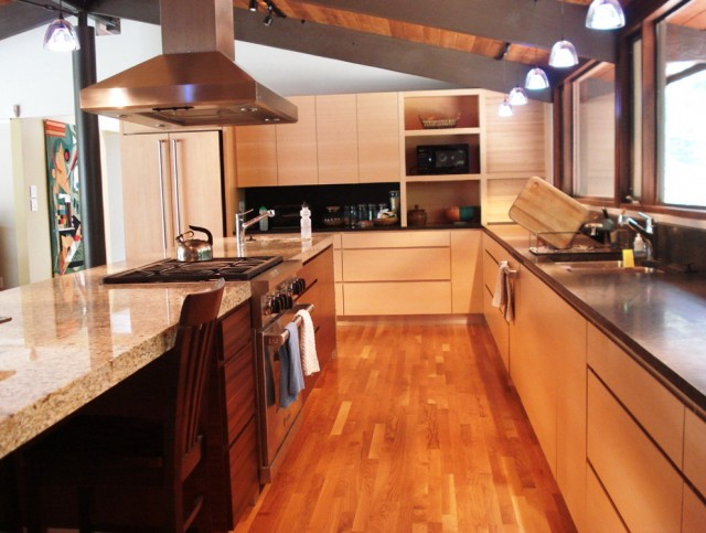 Acorn Deck House Reviews
