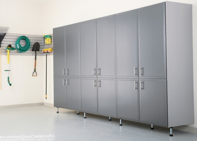 Affordable Closet Systems Boston Ma