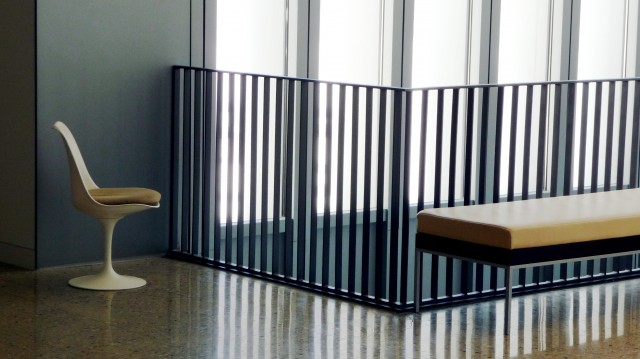 Aluminum Deck Railings Vancouver