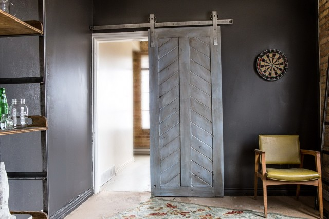 Barn Doors For Closets York Pa