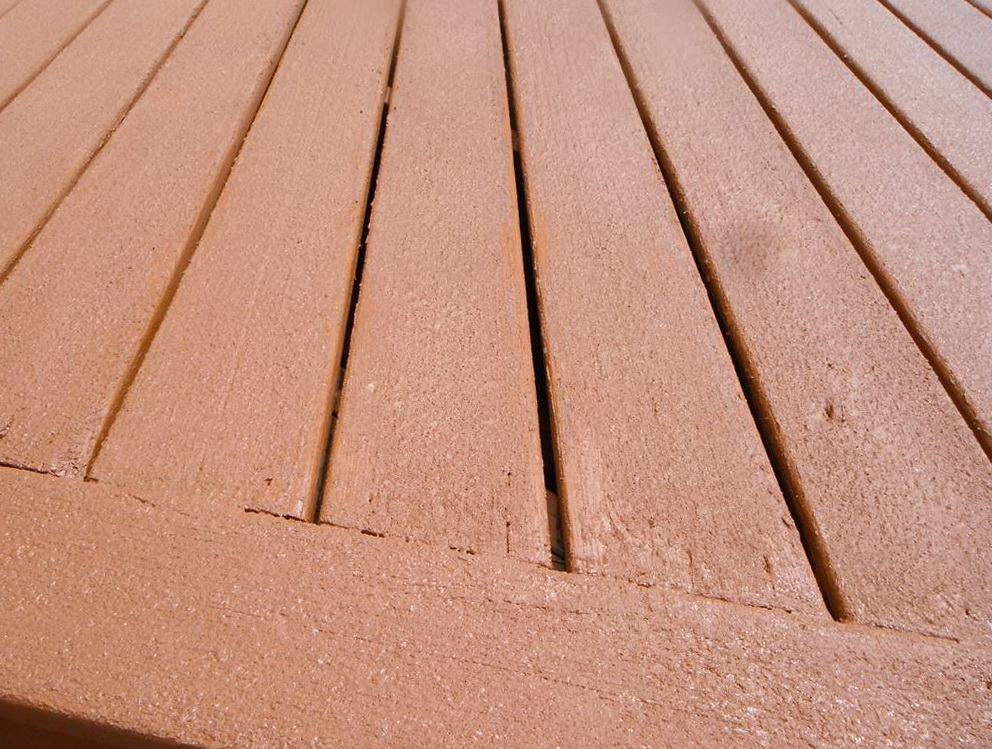 Best Method Of Restoring A Deck