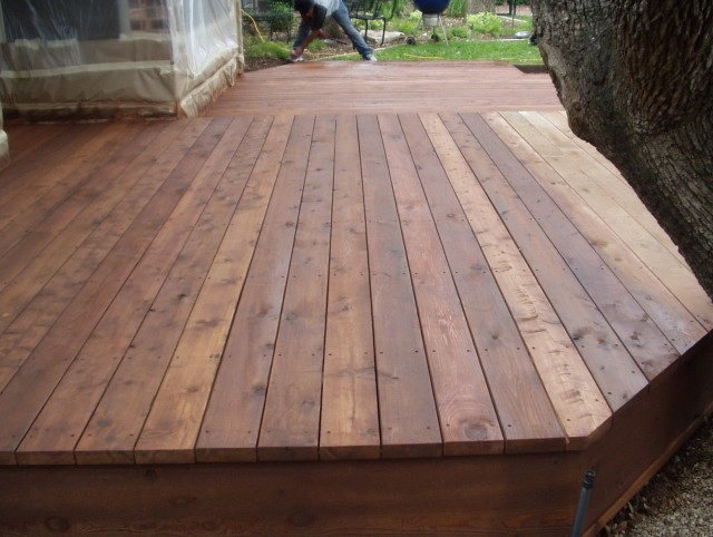 Cabot Decking Stain 1480 Buy
