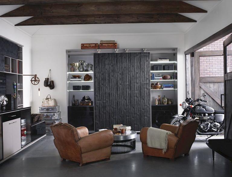 California Closet Company Reviews