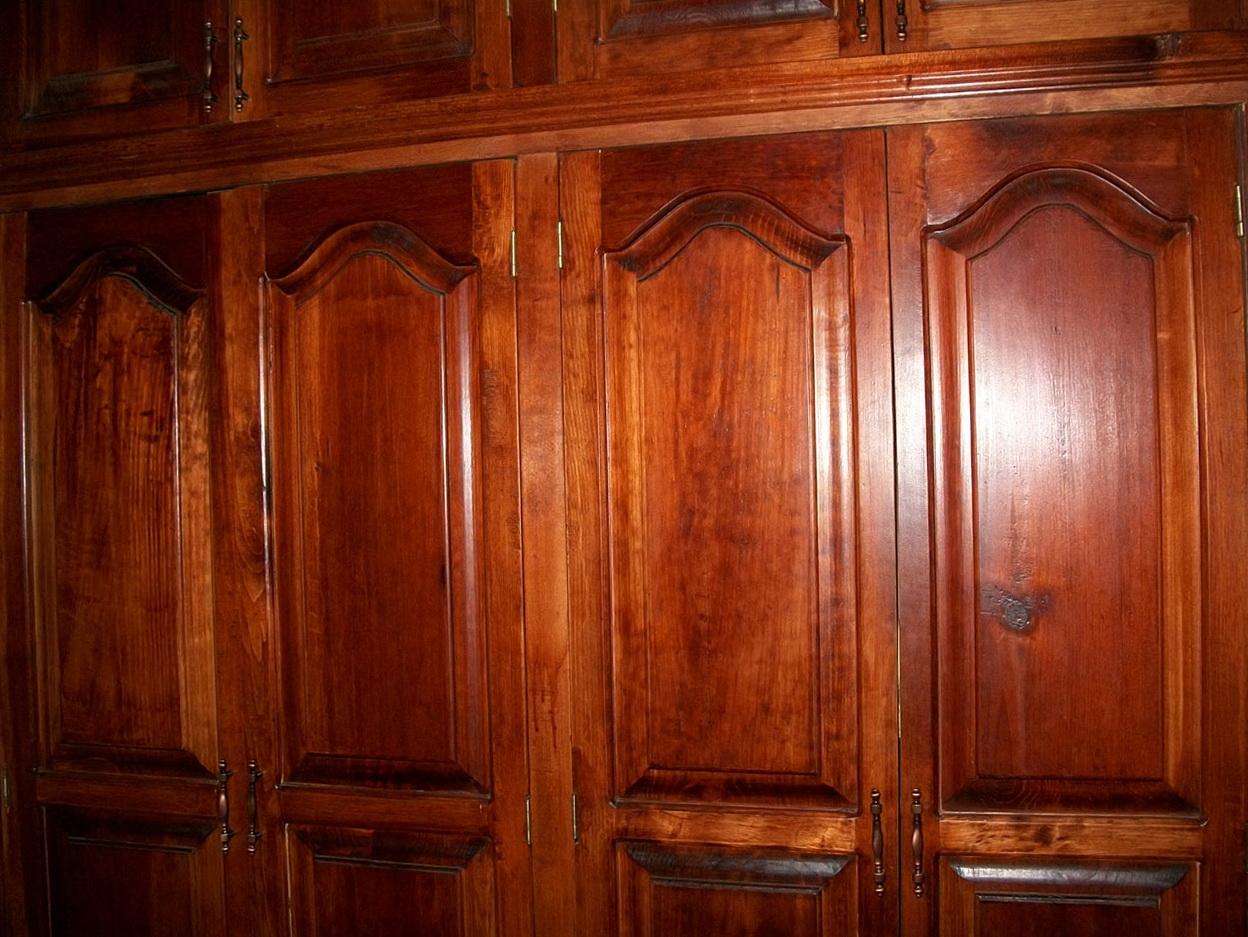 Cedar Closet Panels Home Depot