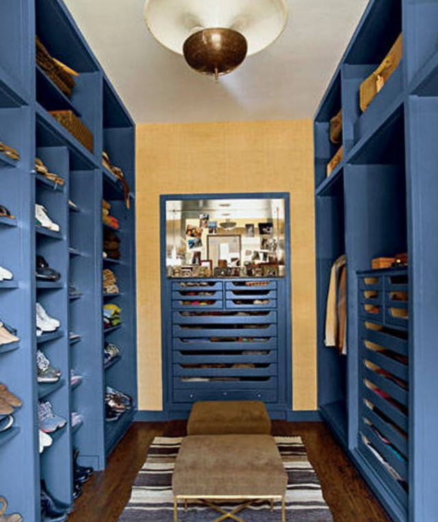 Closets By Design Job Reviews