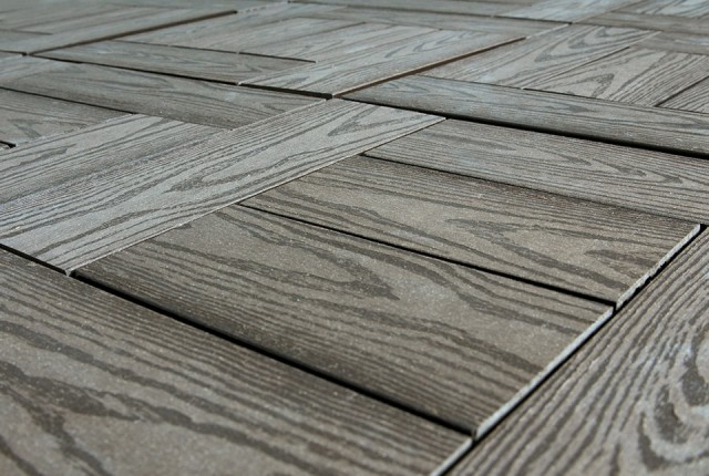 Composite Deck Tiles Costco