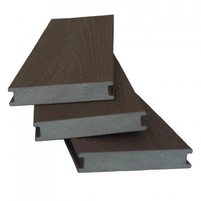 Composite Deck Tiles Lowes