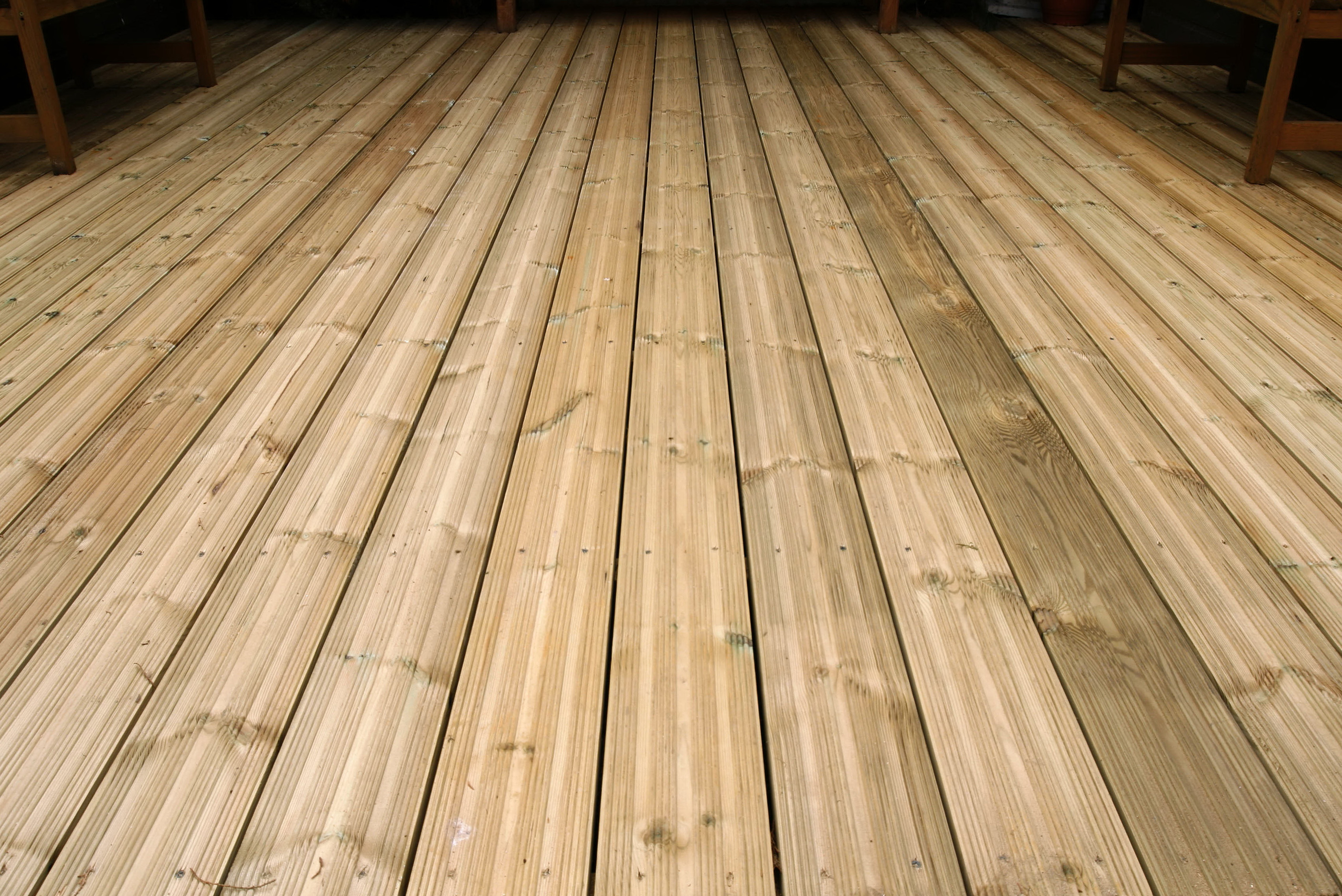Composite Decking Home Depot Pricing