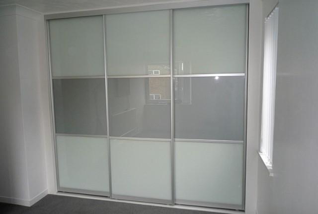 Cool Bifold Closet Doors