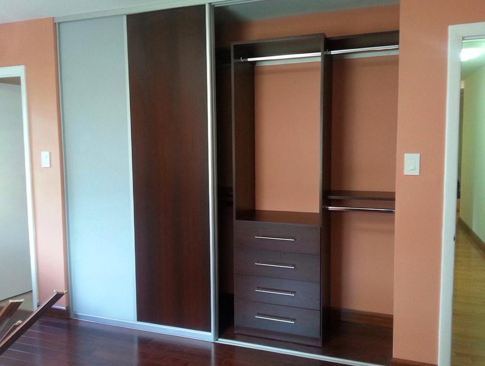 Custom Sliding Closet Doors Calgary