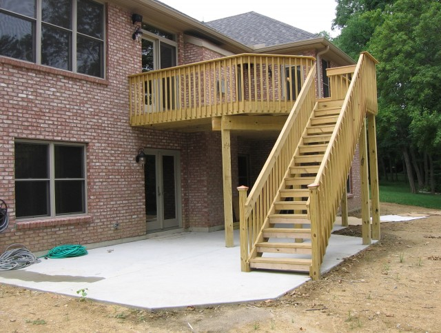 Deck Builder Software Home Depot