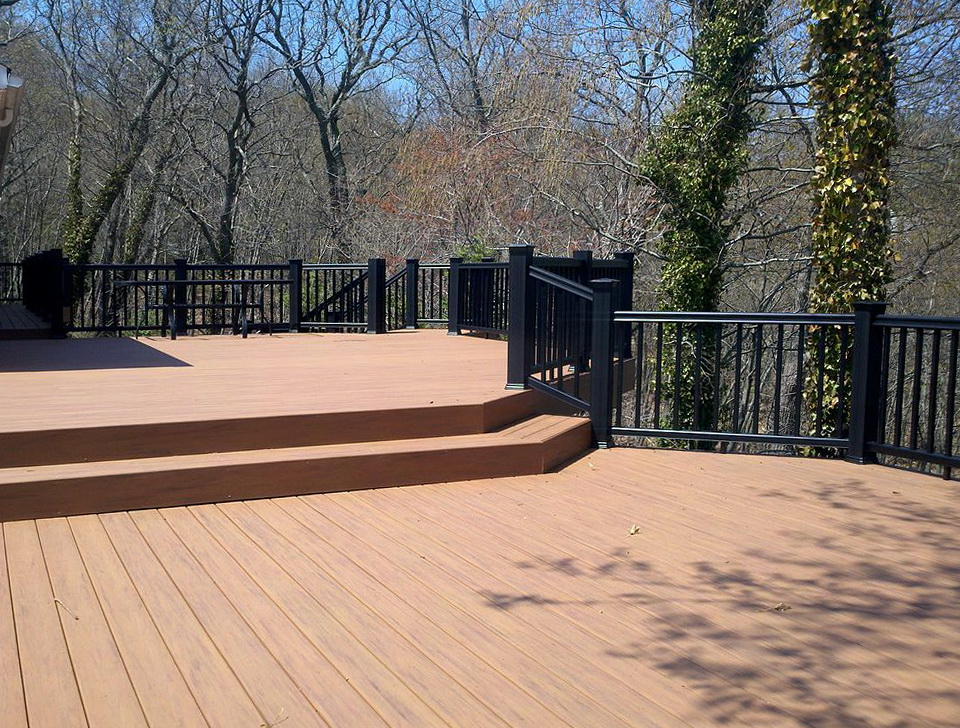 Deck Building Tips Magic