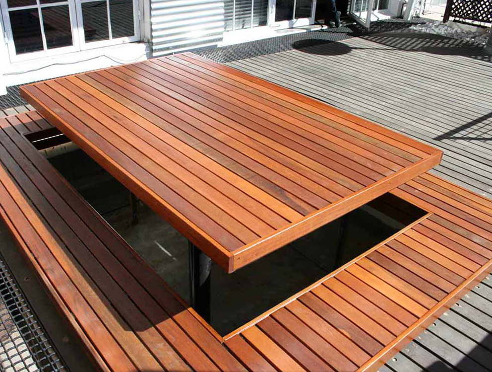 Deck Calculator Lumber