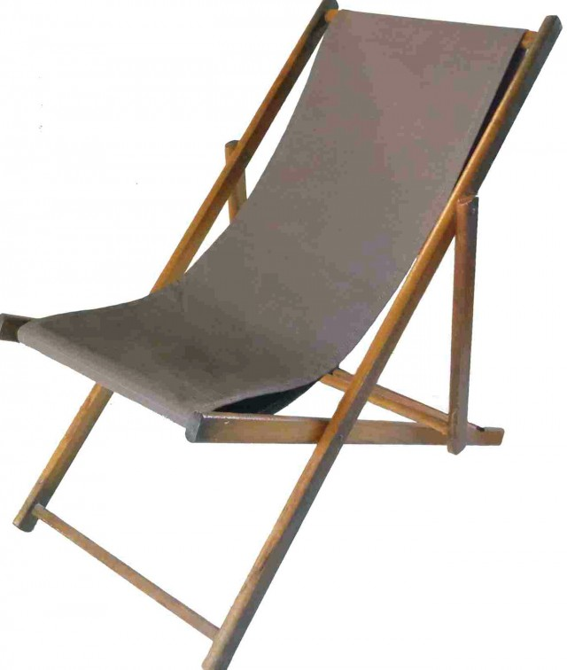 Deck Chair Covers Australia