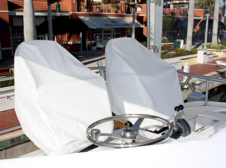 Deck Chair Covers Brisbane