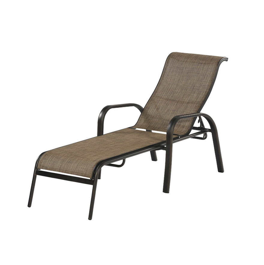 Deck Lounge Chairs Lowes