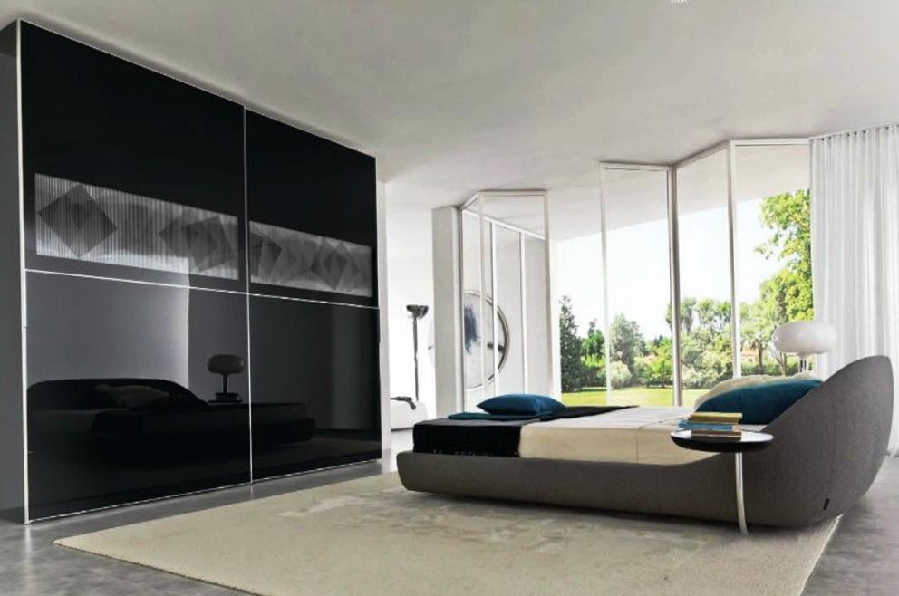 Designing A Closet Online
