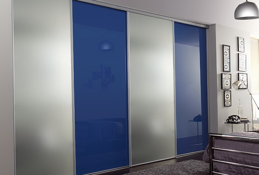 Floor To Ceiling Closet Doors Sliding