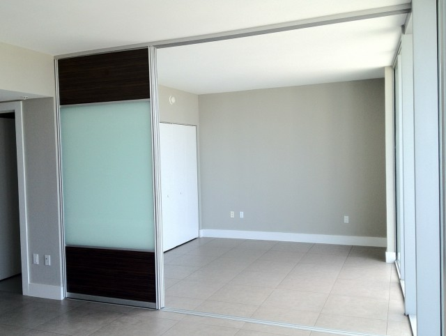 Frosted Closet Doors For Bedrooms