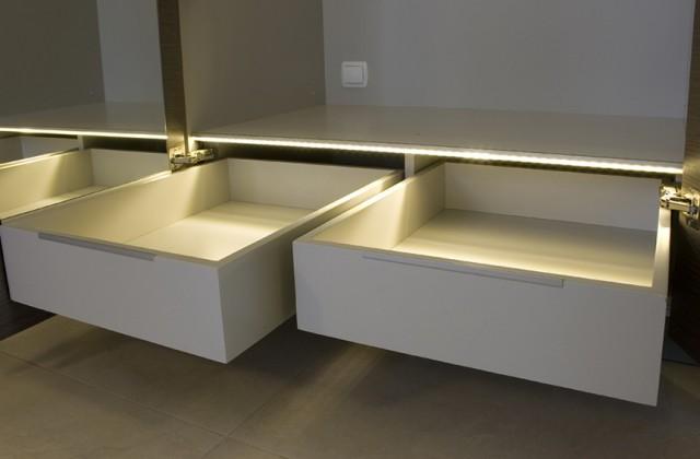 Led Lights For Closets